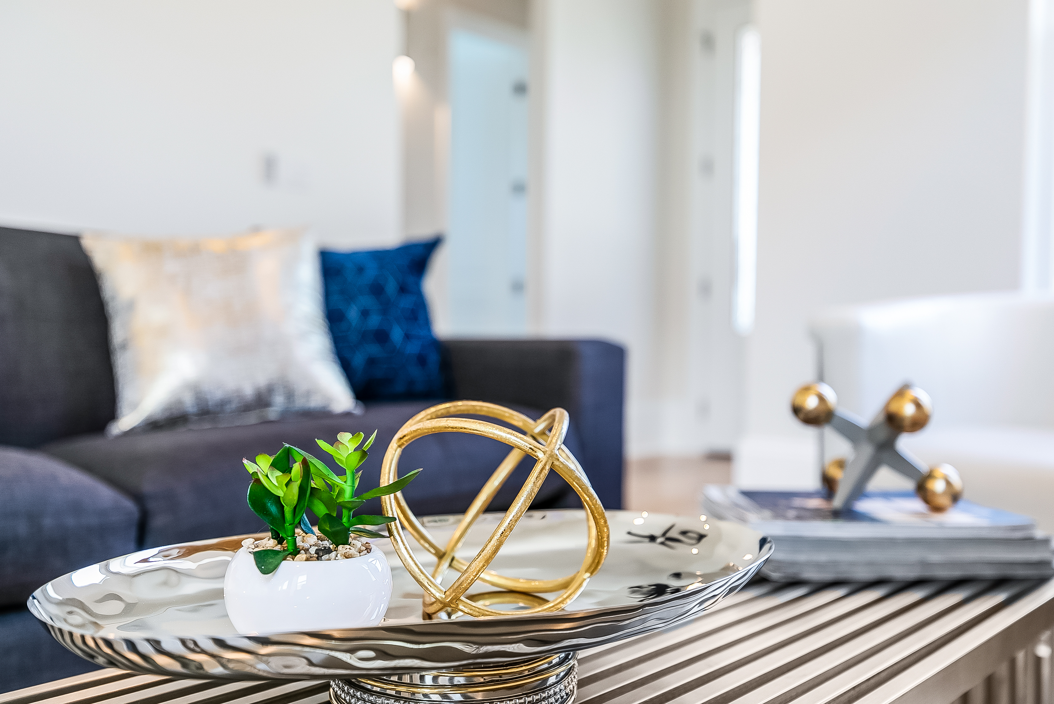 ... To Work Closely With Clients Our Interiors Are Tailored To Deliver A  Personal Design Experience. We Believe In The Proven Success Of Home Staging .